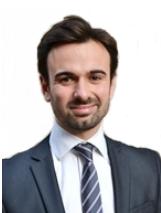 Nicolas Ibanez