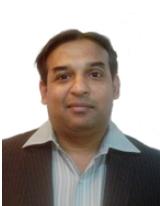 Sagar Kanetkar