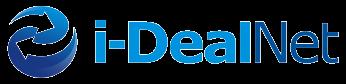 I-dealnet